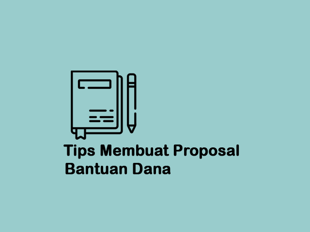 Tips-Membuat-Proposal-Bantuan-Dana